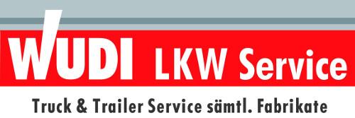 Wudi LKW Service